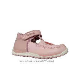 Туфли Фламинго в наличии