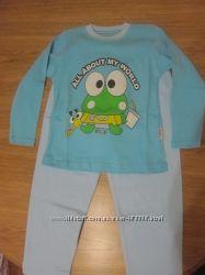 Пижама детская Babexi