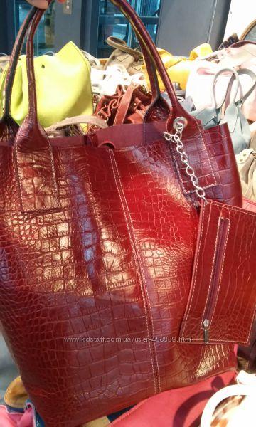 Женские сумки купить оптом от производителя в Украине