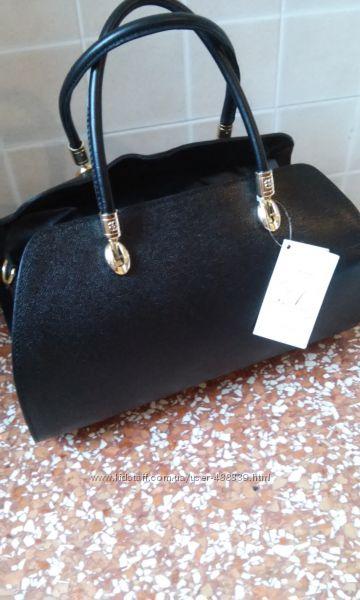 Італія сумка з натуральної шкіри 29 made in Italy