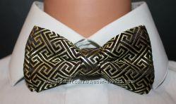 Мужской галстук-бабочка. Большой выбор, высокое качество