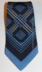 Мужской галстук. Выбор