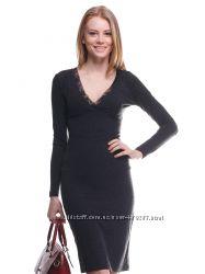 Красивое платье Majaly размер 44-М