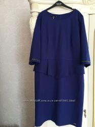 Фірмові сукні. Великі розміри. Турція. Низькі ціни 41a5905a52876