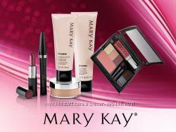 заказываю Mary Kay минус 30 процентов