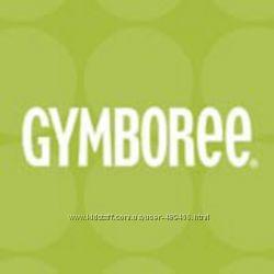 Gymboree фри шип