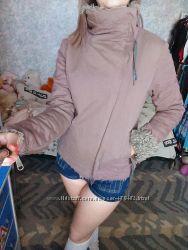 BENCH курточка