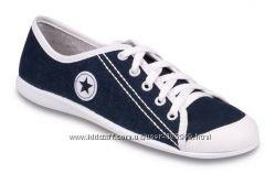 Женская обувь Befado Польша