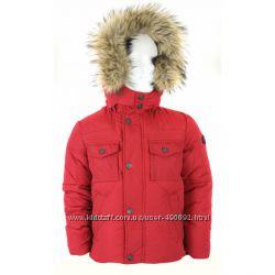 Курточка Geox размер 4