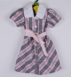 Платье нарядное летнее  Распродажа Склада