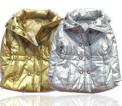 Куртка демисезонная Extenso Распродажа Склада