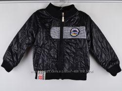 Куртка демисезонная  Распродажа Склада