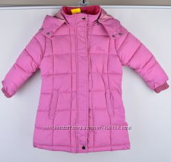 Пальто на синтапоне Zara Kids Распродажа Склада