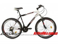 Велосипед Ardis FORCE MTB 24, 26.