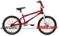 Велосипед  Ардис VIPER FR 20 freestail BMX.