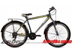 Велосипед  Ardis SANTANA СТВ 24, 26 М.