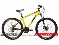 Велосипед горный алюминиевый Ardis Helios 26