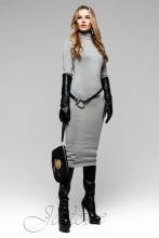 СП Модная одежда от производителей  Украины