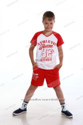 Школа. спорт. костюм, водолазки. Подростк. одежда