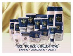 Белорусская косметика Белита-Витекс по оптовой цене -для себя