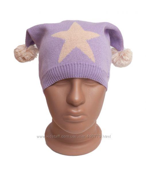 весна шлемы шапки