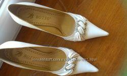 Продам туфли в идеальном состоянии