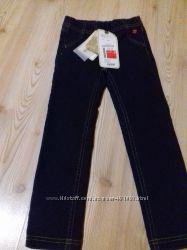 Tom Tailor джинси