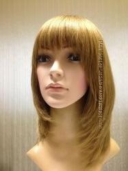 Акция - парики из натуральных волос