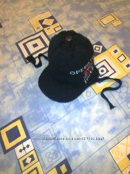Демисезонная шапка Kraft 46 размер.