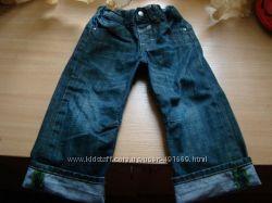 джинсы TU 92-98