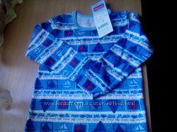 пижамка Одетта 98-104р, нижнее белье Габби