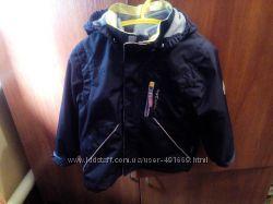 Куртка Huppa 5 в1