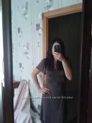 Симпатичное платьице Ostin