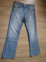 Продам джинсы Aeropostale Mens Benton Original Boot Cut Jeans