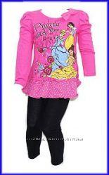 Комплект бренд Princess