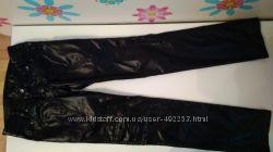 Стильные брюки PULEDRO для девочки 8-9 лет