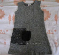 Одежда для девочки 7-9 лет платье, сарафаны, юбки, костюм