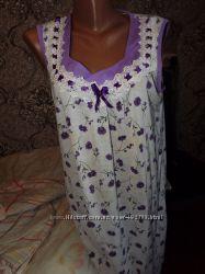 Пижамы и комплекты для сна