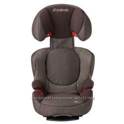 Maxi-Cosi Rodi Air Pro - Автокресло 2-3 15-36 кг