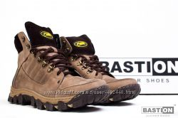 Качественная мужская обувь из кожи ТМ Bastion   Срочно нужно одну пару
