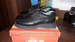 Крутые весенние туфли Pablosky 32р- 21см.