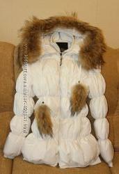 Зимняя куртка, пуховик Mom Mee Mileid р. 42