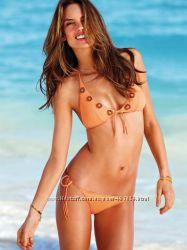 Распродажа купальников Victorias Secret Оригинал