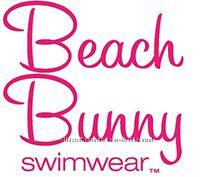 Купальники Beach Bunny выкуп без комиссии