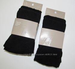 Колготы H&M tights 2 pack XL, 3XL