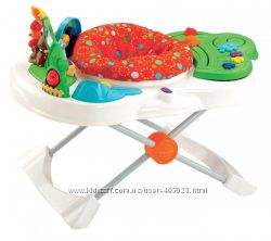 Столик для годування та розваг Fisher Price Y5707