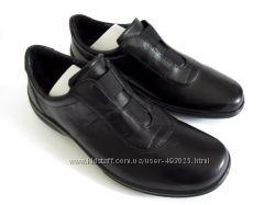 Туфли закрытые, кэжуал Biowell 42р 27, 5см Германия