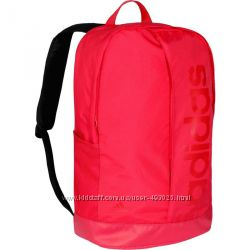 Рюкзак Adidas Park 24 L