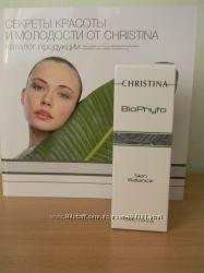 Christina BIO PHYTO- Совершенный баланс