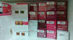 Проф. косметика ТEТе Cosmeceutical Швейцария